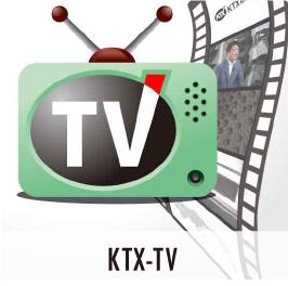 KTX-TV